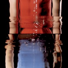 Bill Viola. Surrender (II). © Kira Perov