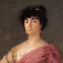 La Tirana (1792)