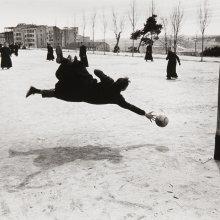 Masats. Seminario (1960)