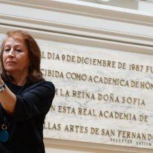 © Juan José Talavera