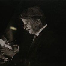 © Vicente Tofiño