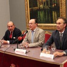 Inauguración Manuel Beneditto 02