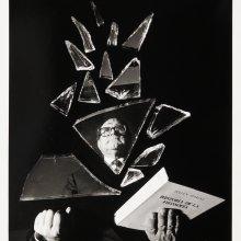 Schommer. Julián Marías (Retratos Psicológicos),1972