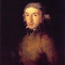 Leandro Fernández de Moratín (1799)