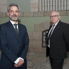 © Miguel Ángel Manzano