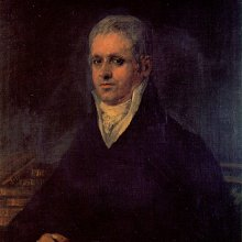 José Munárriz (1815)