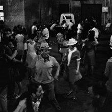 San Juan, Soria, 1968
