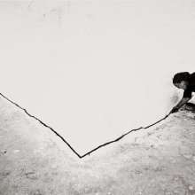 Masats. Tomelloso (1960)