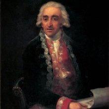 Juan de Villanueva (1805)