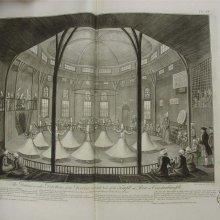 [Trajes turcos]. 1769