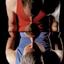 Bill Viola. Surrender (I). © Kira Perov