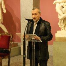 Becarios en Roma 03