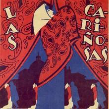 ALONSO, Francisco (1887-1948) y BELDA, Joaquín (1883-1935). Las cariñosas. 1929