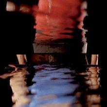 Bill Viola. Surrender (IV). © Kira Perov