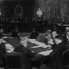 © Archivo ABC, Madrid