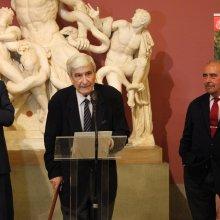 Inauguración Manuel Beneditto 04