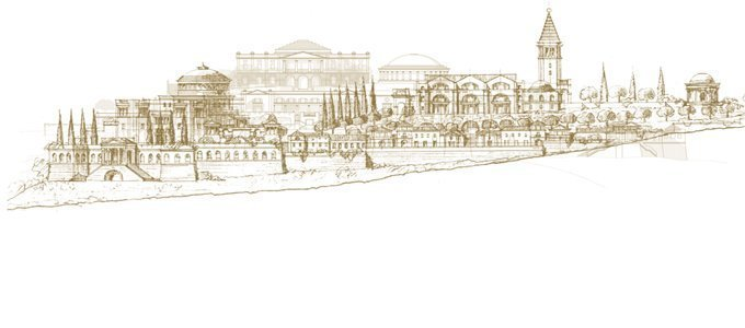 VI Premio 'Rafael Manzano' de Nueva Arquitectura Tradicional