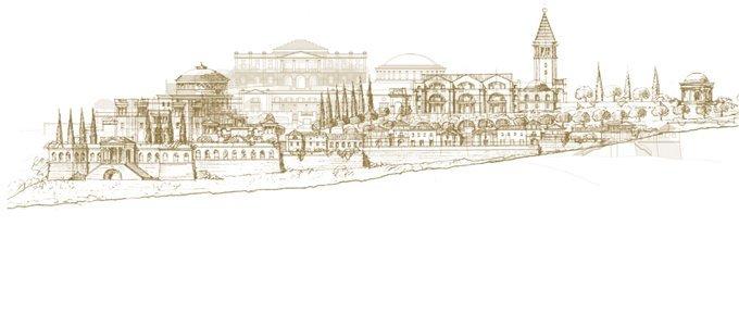 Premio 'Rafael Manzano Martos' de Arquitectura Clásica y Restauración de Monumentos 2014